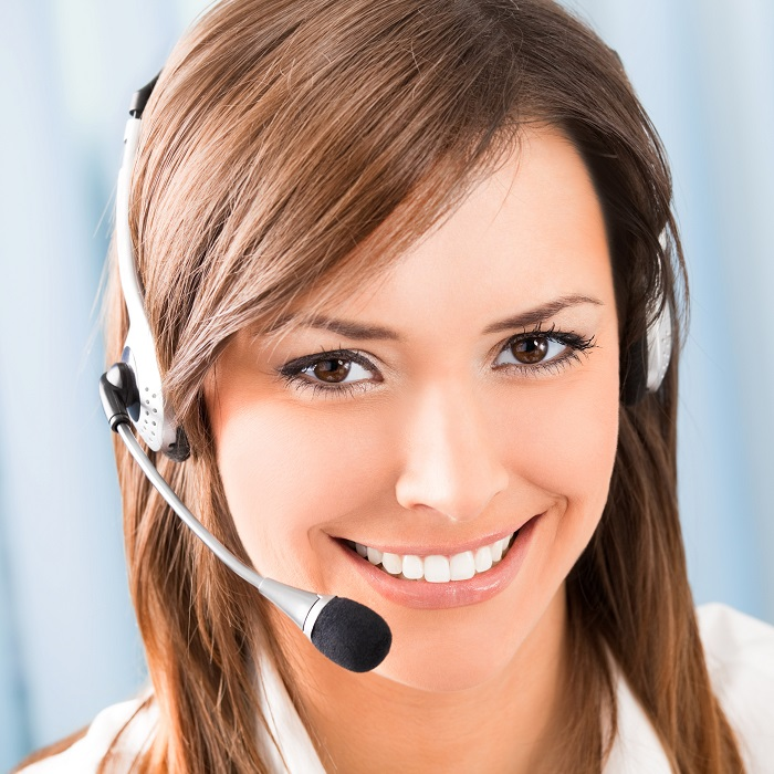 24 Hour Telephone Support